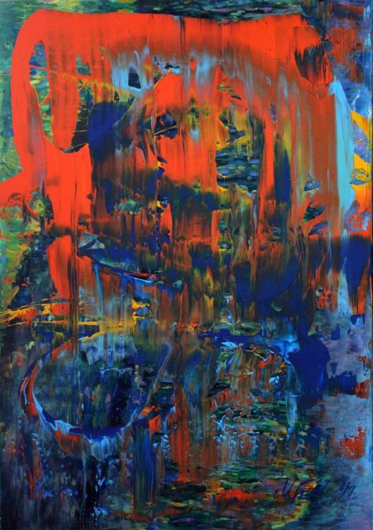 Abstrakt 4